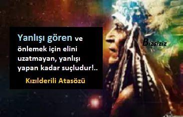 FB_IMG_1588954799607